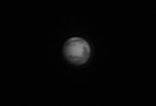 mars-08-03-2010