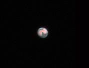 mars-13-03-2010