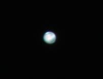 mars-27-02-2010