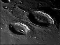 moon-01-12-2012