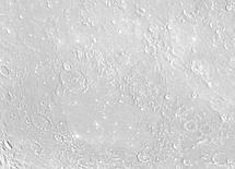 moon-02-06-2012
