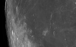 moon-05-05