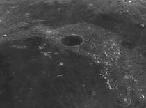 moon-05-08-2012