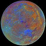 moon-08-03-2012