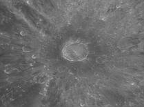 moon-09-12-2011