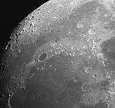 moon-19-06-2013