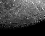 moon-29-08-2012