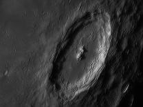 moon-31-10-2012