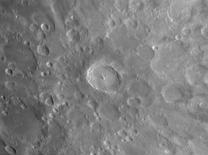 moonrc-30-07-2012