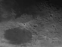 multiplanet-29-01-2012