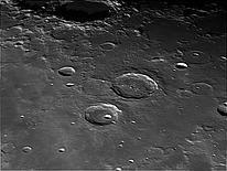 planetary-09-02-2012