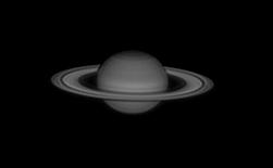 saturn-05-05