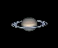 saturn-09-04-2012