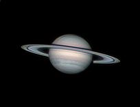 saturn-11-05-2011