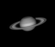 saturn-16-03-2012