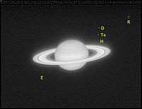 saturn-17-04-2012