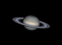 saturn-22-05-2012