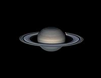 saturn-25-03-2012