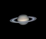 saturn-25-04-2012