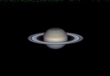 saturn-27-04-2012