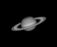 saturn-29-04-2012
