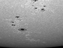 sun-30-05-2011