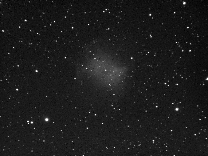 M27 in He II band