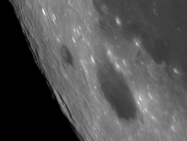 RkBlog :: Flea 3 with ICX618 CCD - the best thing for planetary imaging
